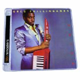 Miscellaneous Lyrics Greg Phillinganes