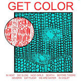 Get Color Lyrics Health
