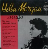 Miscellaneous Lyrics Helen Morgan
