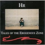 Tales Of The Erogenous Zone Lyrics HRstrut