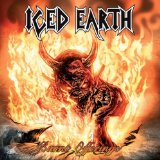 Burnt Offerings Lyrics Iced Earth