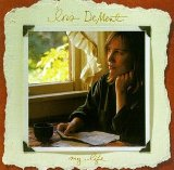 My Life Lyrics Iris DeMent