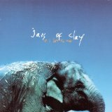 If I Left The Zoo Lyrics Jars Of Clay