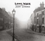 Long Wave Lyrics Jeff Lynne