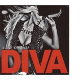 Diva Lyrics Jelena Karleusa