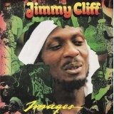 Images Lyrics Jimmy Cliff