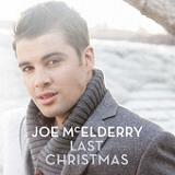 Last Christmas (Single) Lyrics Joe Mcelderry