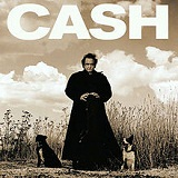 American Recordings Lyrics Johnny Cash