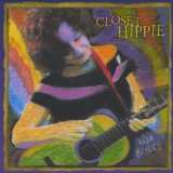 Closet Hippie Lyrics Lisa Biales