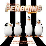 Penguins of Madagascar Lyrics Lorne Balfe