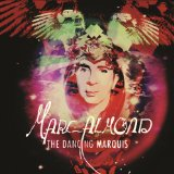 The Dancing Marquis Lyrics Marc Almond