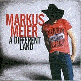 A Different Land Lyrics Markus Meier