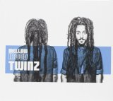 Twinz Lyrics Mellow Mood