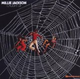 Miscellaneous Lyrics Millie Jackson