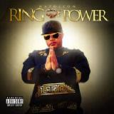 Ring of Power Lyrics Napoleon
