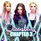 Chapter 3 Lyrics Queensberry