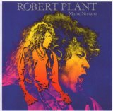 Manic Nirvana Lyrics Robert Plant