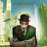 Miscellaneous Lyrics Roine Stolt
