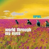 World Through My Eyes Lyrics Rpwl