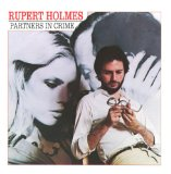 Partners In Crime Lyrics Rupert Holmes