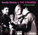 Miscellaneous Lyrics Sandy Denny & The Strawbs