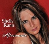 Miscellaneous Lyrics Shelly Rann