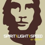 Speed Of Light Lyrics Speed