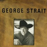 Strait Out Of The Box Lyrics Strait George
