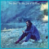 The Other Side Of The River Lyrics Terry Reid
