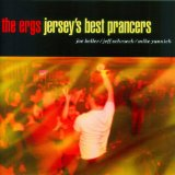 Jersey's Best Prancers Lyrics The Ergs!