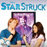 Starstruck (OST) Lyrics Various Artists