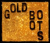 Gold Boots Glitter Lyrics Wheeler Brothers