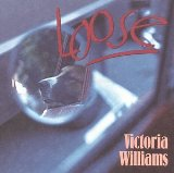 Loose Lyrics Williams Victoria