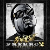 Premro 2 Lyrics 8ightball