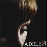 19 Lyrics Adele