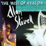 The Mist Of Avalon Lyrics Alan Stivell
