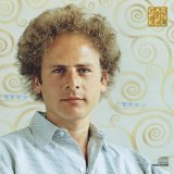 Miscellaneous Lyrics Art Garfunkel