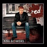 Miscellaneous Lyrics Ash Bowers