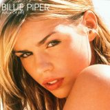 Walk Of Life Lyrics Billie Piper
