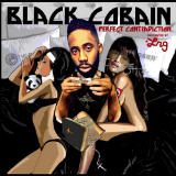 Perfect Contradiction (Mixtape) Lyrics Black Cobain