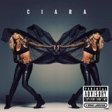 Body Party (Single) Lyrics Ciara