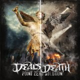 Point Zero Solution Lyrics Deals Death