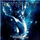 The Singularity Lyrics Divinity