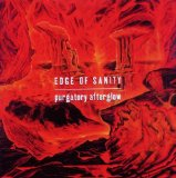Purgatory Afterglow Lyrics Edge Of Sanity