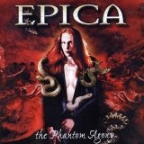The Phantom Agony Lyrics Epica