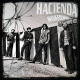 Shakedown Lyrics Hacienda