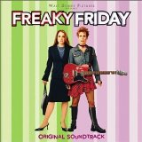 Freaky Friday Lyrics Halo Friendlies