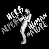 Human Nature Lyrics Herb Alpert