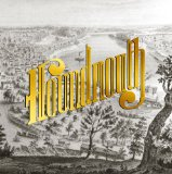 From the Hills Below the City Lyrics Houndmouth