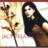 Heavenly Place Lyrics Jaci Valesquez